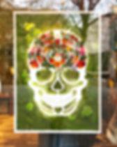 TETE DE MORT fleurs stabilisees copy.jpg