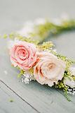kāzām skaists vainags.jpg