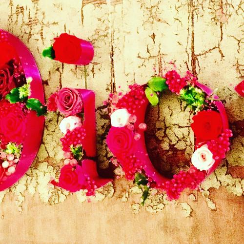 logo Dior fleurs stabilisees copy.JPG