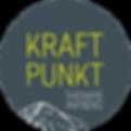 Logo_Kraftpunkt