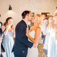 Brandon and Hannah Wedding-959.jpg