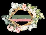 barn logo.png