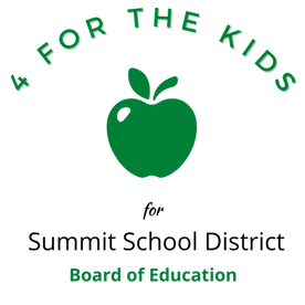 Logo Final 4 for the Kids.png