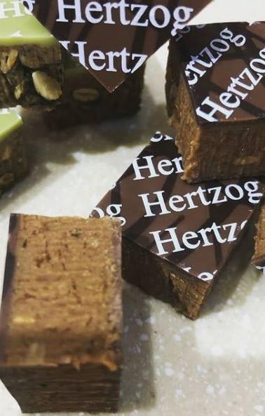Chocolat Hertzog.JPG