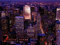 newyork_manhatten