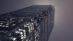 night-lights-architecture-mist-buildings