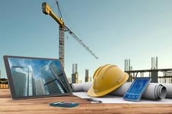 Капитальное-строительство-9