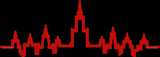 CONTOUR-OPTIMA (MOSCOW)