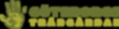 Göteborgs Trädgårdar Logo