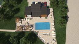 piscine2.jpeg