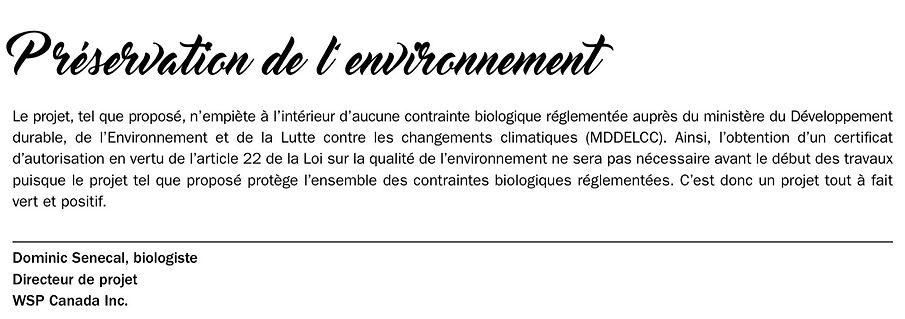 Biologiste_edited.jpg