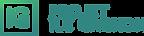 Logo-Projet-Ile-Gagnon_Fond-noir.png