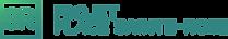 Logo-Projet-Place-Sainte-Rose_Fond-noir.