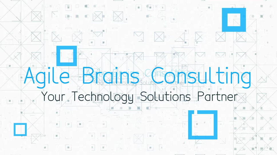 Agile Brains Consulting