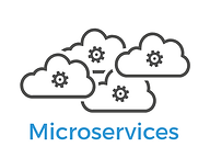 Microservices.png