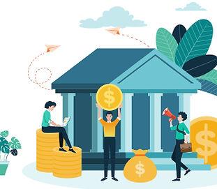 Credit union case study vector.jpg