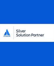 Silver Partner.jpg