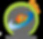 Global Agile Logo.png