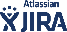 jira_logo_edited.png