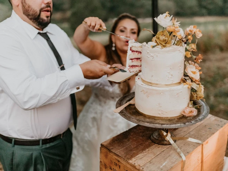 Wedding Insurance: Everything You Need to Know