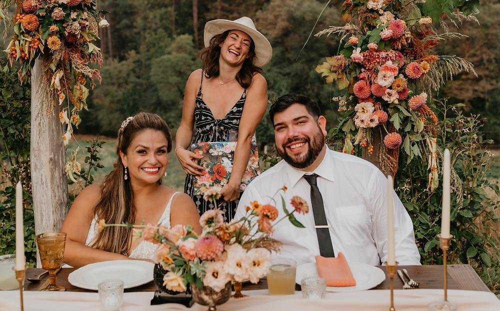 wedding planner, wedding planning, wedding vows