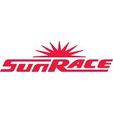 sunrace-logo.jpg