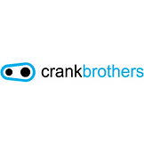 crank_brothers.png