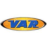 Var-logo.jpg