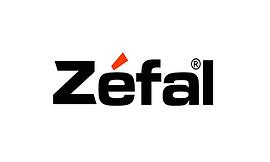 logo-velo_zefal.png