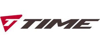 time-300x140.jpg