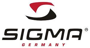 logo-sigma-1.jpg