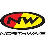 northwave.jpg