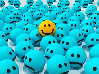 Qué pueden hacer por ti las emociones positivas