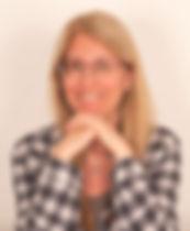 Georgina Burgos. Psicología General Sanitaria, Sexólogía y Terapia de pareja en Barcelona