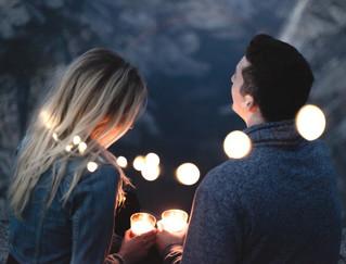 5 propuestas para mejorar tu felicidad en pareja