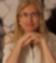 Sexologa en Barcelona