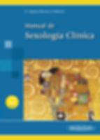 Castelo-Manual-de-Sexología-Clínica_17x2