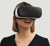 Supera tu fobia con terpia psicológica y el apoyo de la realidad virtual