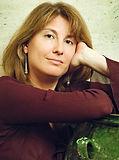Georgina Burgos, escritora, novelista, narradora, literatura, amazon, kindle