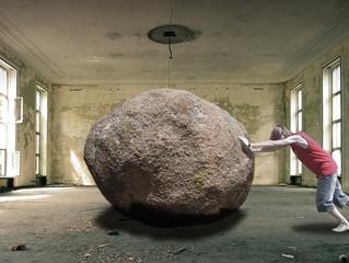 Resiliencia: tu mejor aliada para afrontar la adversidad