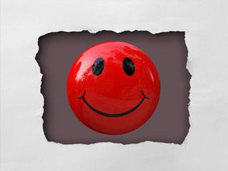 Qué hacen los optimistas para ser optimistas