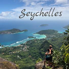 Seychelles (1).png