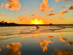 10 things to do in Byron Bay