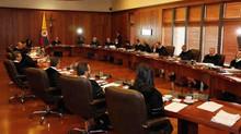 Corte Suprema de Justicia Sala Laboral impone condena por contrato realidad y fija parámetros de est