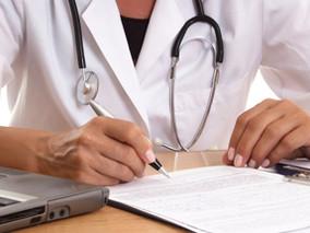 Ministerio de Salud ordena a las IPS's  reconocer y pagar intereses moratorios a profesionales d
