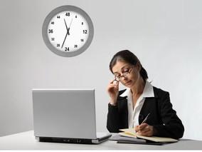 Trabajo suplementario o de horas extras