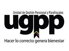 Nuevos lineamientos de la UGPP