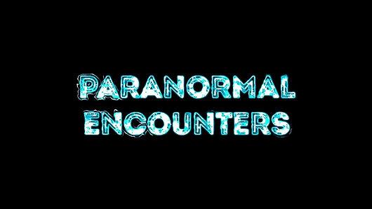 Paranormal Encounters Large Logo.jpg