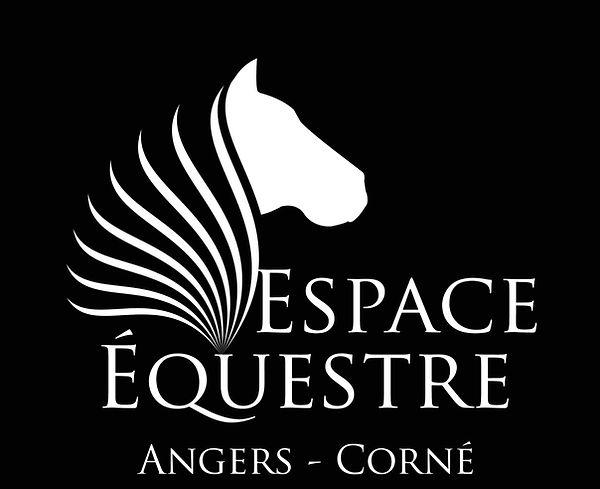 Espace Equestre Angers Corné