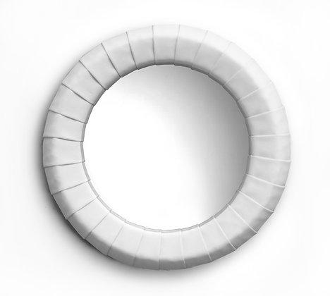 Mirrortire plissè piccolo
